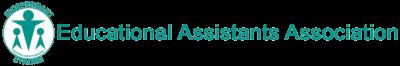 Educational Assistants Association
